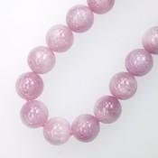 Beads (37)