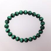 Beads (30)