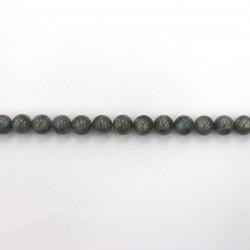 Labradorite beads 12mm