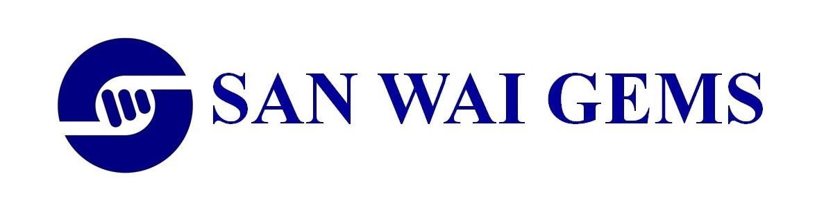 San Wai Gems & Jewellery Fty. Co., Ltd.